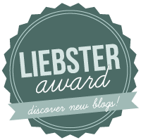 """Is it wrong that 'Liebster"""" is making me think """"thermidor""""?"""