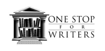 OSFW Logo Landscape