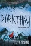 DARKTHAW title